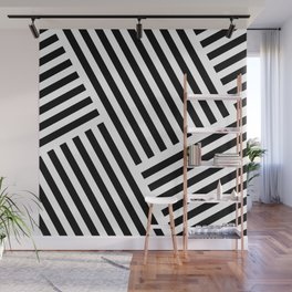 zumirati Wall Mural