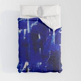 KOBALT Comforters