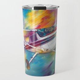 Cessna 152 Travel Mug