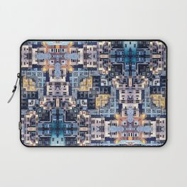 Community of Cubicles Laptop Sleeve