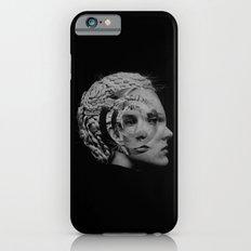 B/W Slim Case iPhone 6s