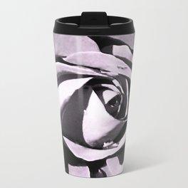 Petal Metal Travel Mug