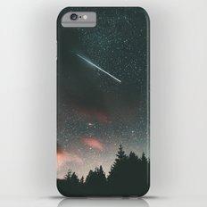 Stars II iPhone 6 Plus Slim Case