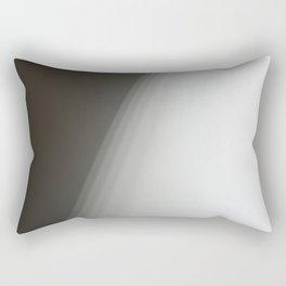 Light 2 Rectangular Pillow