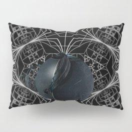 The apple of discord Pillow Sham