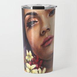 Rosita Travel Mug
