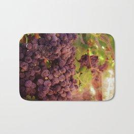 Vineyard Vines Bath Mat
