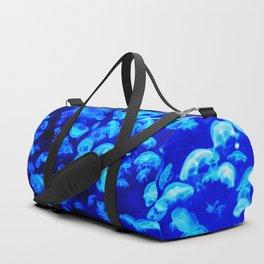 Jellies Duffle Bag