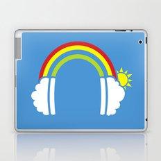 Rainbowphones Laptop & iPad Skin