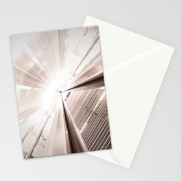 N°569 - 02 05 13 Stationery Cards
