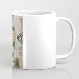 R.I.P CAKES Coffee Mug