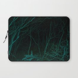 Envy Laptop Sleeve