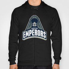 DarkSide Emperors -Blue Hoody