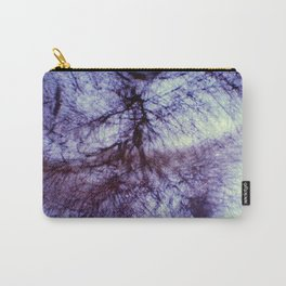 other Carry-All Pouch