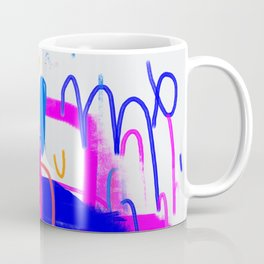 51 Coffee Mug