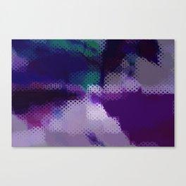 Design 2510 Canvas Print