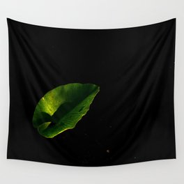 society6.......prints, and photos on t-shirts, mugs, framed prints, throw pillows, clocks, and rugs  Wall Tapestry