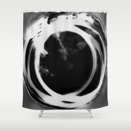 Firis by Marco Bingo Shower Curtain