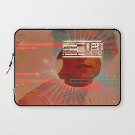 Ionia 117 Laptop Sleeve
