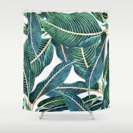 Edge & Dance #society6 #decor #buyart Shower Curtain
