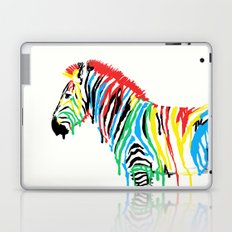 Fresh Paint Laptop & iPad Skin