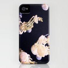 The Jellies Slim Case iPhone (4, 4s)