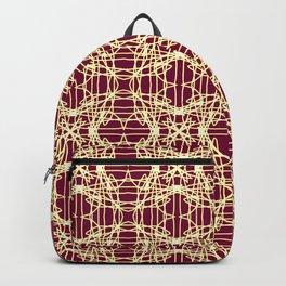 Royal Chaos 4 Backpack
