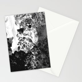 LOST N0 Stationery Cards