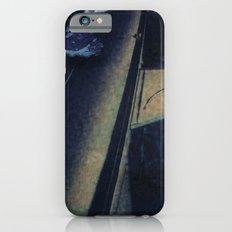 Oldie2 Slim Case iPhone 6s