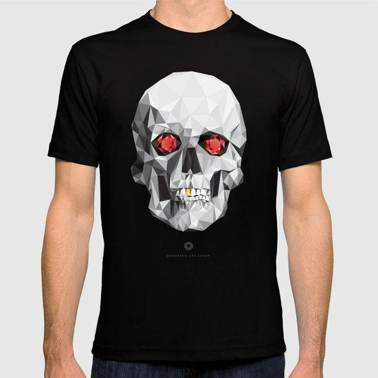 Geometric Eye Candy T-shirt