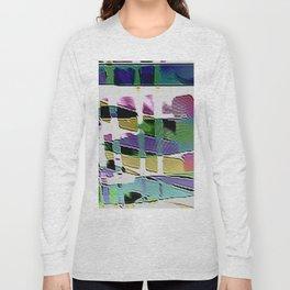 PiXXXLS 75 Long Sleeve T-shirt