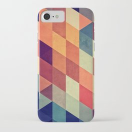 nyvyr iPhone Case