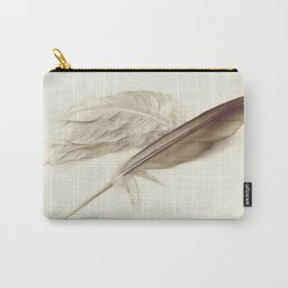 Enduring Carry-All Pouch
