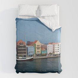 Curacao Comforters