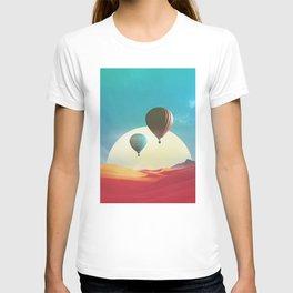 Stereolab T-shirt