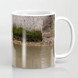Whiteness Arch Kingsgate Coffee Mug