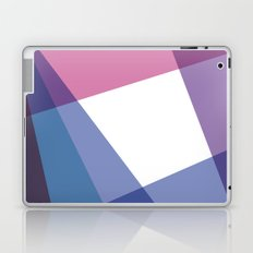 Fig. 003 Laptop & iPad Skin