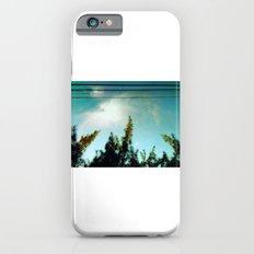 Beyond iPhone 6s Slim Case