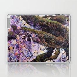 November Sky Laptop & iPad Skin