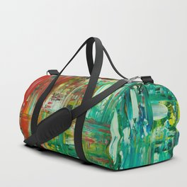 Las Vegas Duffle Bag