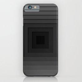 1010 iPhone Case