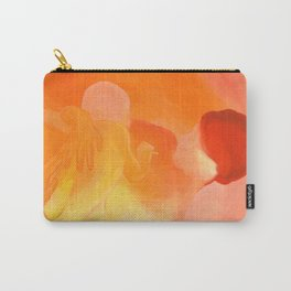 Maternity Carry-All Pouch