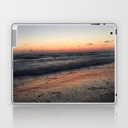 Sunset St Pete Beach 1 Laptop & iPad Skin