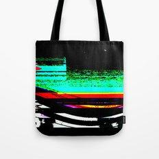 feedback 0003 0001 Tote Bag