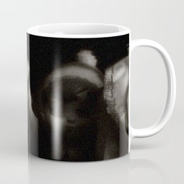Doll Noise Coffee Mug