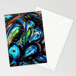 Onda Fay Stationery Cards