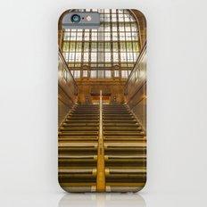 Toronto Union Station iPhone 6s Slim Case