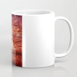 Nature Works Coffee Mug