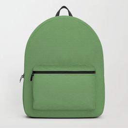 Sage Garden Backpack