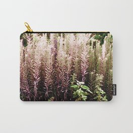 Field of Glory Carry-All Pouch